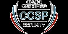 ccsp-security